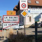 En Haute-Savoie, le patient zéro présumé pense que
