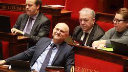 L'Assemblée vote l'application de la réforme des retraites aux régimes