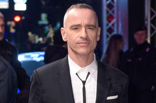 Eros Ramazzotti: