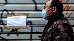 Causa coronavirus il Pil può flettere del 3% con perdite tra i 9 ed i 27 miliardi