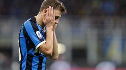 I social contro il rinvio di Inter-Juve: