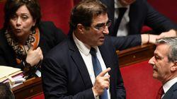 Après le 49.3, l'opposition dénonce un passage en force et annonce des motions de
