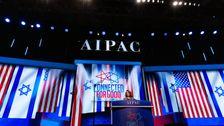 AIPAC Αντιμετωπίζει Μια Στιγμή Της Αλήθειας Με Το Δημοκρατικό Κόμμα