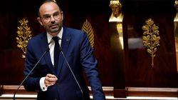 Pourquoi Édouard Philippe abat le 49-3 maintenant sur la réforme des