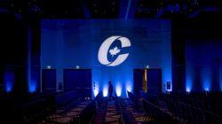PCC: La candidature du conservateur social affirmé Richard Décarie est