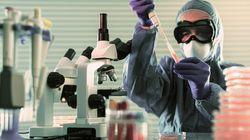 Quatre nouveaux cas de coronavirus au Canada, dont trois en