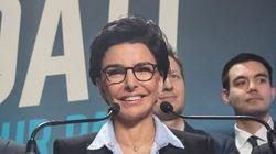 Rachida Dati double Anne Hidalgo aux municipales à Paris, selon ce