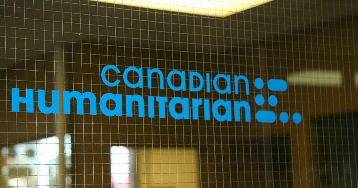 カナダ人道支援団体:エチオピアに収容されている13人のカナダ人