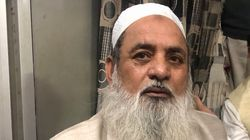 Delhi Riots: Why This Maulana Is Planning A Meeting Of Hindus And