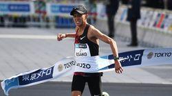 大迫傑選手、日本記録を更新 東京オリンピック代表入りの条件は?