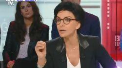Si elle est élue maire de Paris, Dati mettra fin à l'encadrement des