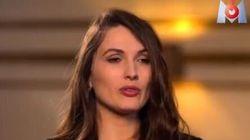 Affaire Griveaux: Alexandra de Taddeo s'exprime pour la première fois à la