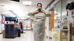 Rischio epidemia Usa: altri contagi nell'ospedale della prima vittima americana da