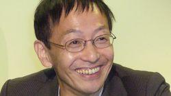 演出家・野田秀樹さん、イベント自粛に一石を投じる