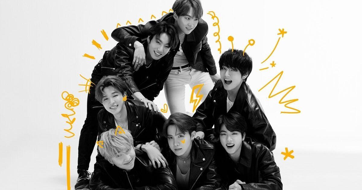 방탄소년단 팬 '아미'들이 콘서트 환불 금액을 기부하고 있다
