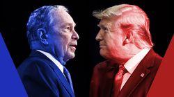 Michael Bloomberg serait-il le meilleur candidat pour battre Trump à la