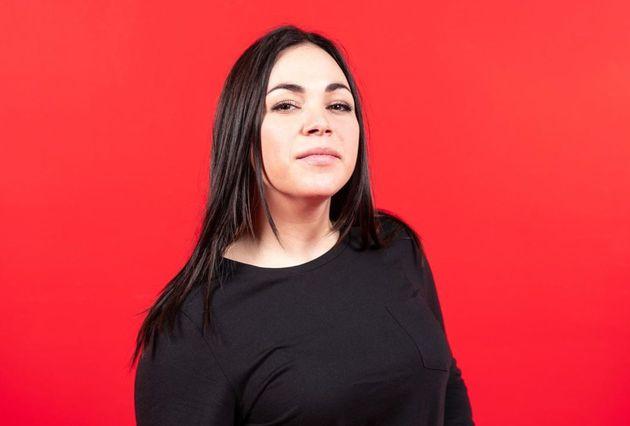 «La Voix»: Beth Cossette, la fille de Sylvain Cossette, fait sa