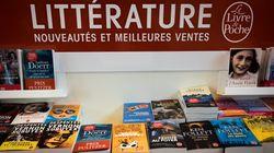 Le salon Livre Paris annulé face au coronavirus, 3000 auteurs doivent rebrousser