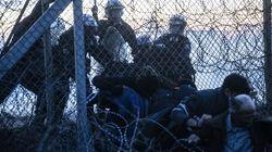 Ο Μητσοτάκης απαντά στον τουρκικό εκβιασμό με επίσκεψη στον Έβρο