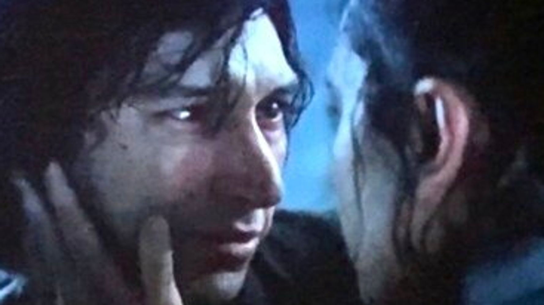 Ben Solo S Last Words To Rey Finally Revealed In Star Wars Rise Of Skywalker Huffpost
