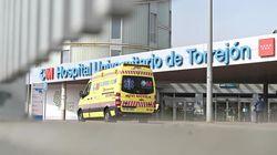 Sanidad extrema la vigilancia en cuatro focos del coronavirus en España, que suma 115
