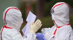 '포항의료원 간호사 집단사직' 보도의