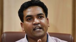 Kapil Mishra Crowdfunds Rs 71 Lakh For Delhi Riots Victims, But Only For