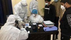 First Positive Cases Of Coronavirus Detected In Delhi and Telangana; Harsh Vardhan Says 'We're