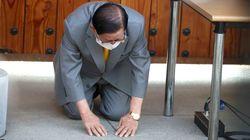 Μήνυση για ανθρωποκτονία κατά θρησκευτικής αίρεσης στη Ν.Κορέα-Ευθύνες για την εξάπλωση του
