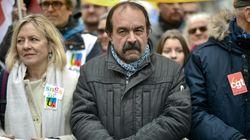 Après le 49-3, l'intersyndicale appelle à des mobilisations partout en France