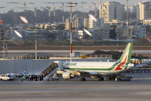 Proposte per il futuro dell'aviazione