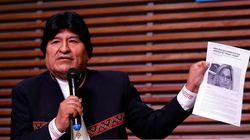Το ΜΙΤ διαψεύδει τις καταγγελίες περί νοθείας στη Βολιβία υπέρ τους Μοράλες - Νέος