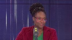 Après le César à Polanski, Sibeth Ndiaye aurait quitté la salle comme Adèle