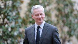 Le coronavirus va plomber la croissance mondiale, la France