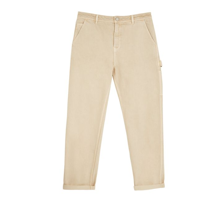 """<a href=""""https://fave.co/3crxVfu"""" target=""""_blank"""" role=""""link"""" data-ylk=""""subsec:paragraph;itc:0;cpos:__RAPID_INDEX__;pos:__RAPID_SUBINDEX__;elm:context_link"""">Roll Up Cargo Trousers</a>, £52"""