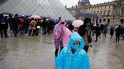 Il Louvre resta chiuso, i dipendenti votano per non