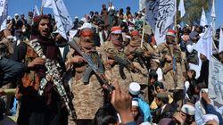 Afghanistan: les talibans mettent fin à la trêve