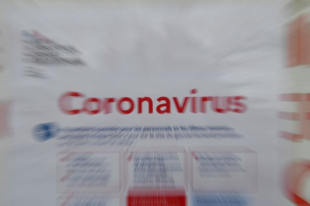 Un nouveau décès lié au coronavirus dans