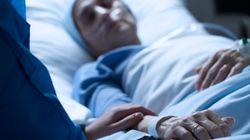 83 300 Canadiens mourront du cancer en