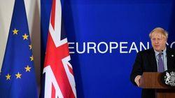 La UE y Reino Unido comienzan a negociar su nueva relación tras el