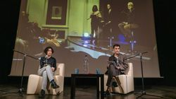 Αναβάλλεται το 22ο Φεστιβάλ Ντοκιμαντέρ Θεσσαλονίκης λόγω