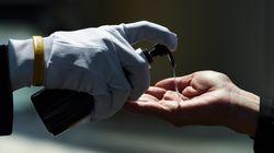Lo que hay que saber antes de comprar un gel desinfectante contra el