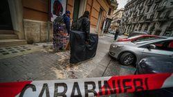 Indagato per omicidio volontario il carabiniere che ha sparato al 16enne a
