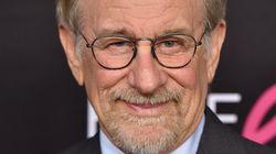 La fille adoptive de Steven Spielberg arrêtée pour violence