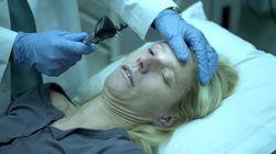 Sintomas do coronavírus: 7 filmes sobre epidemias disponíveis em streaming no