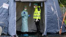 Sí, el coronavirus se parece a la gripe, pero no, no es motivo para