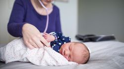 Ontario Midwives Face Gender Discrimination, Must Be Paid More: