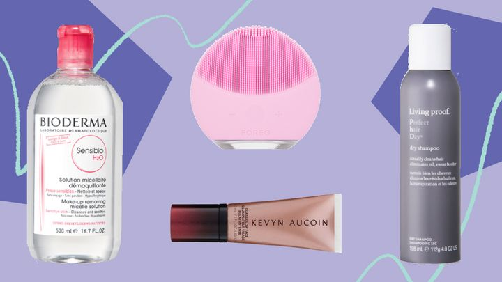 """There are a ton of editor-approved products from brands like <a href=""""https://fave.co/3arU9MJ"""" target=""""_blank"""" rel=""""noopener noreferrer"""">CosRX</a>, <a href=""""https://fave.co/38hrQyW"""" target=""""_blank"""" rel=""""noopener noreferrer"""">Weleda</a> and <a href=""""https://fave.co/3altOj5"""" target=""""_blank"""" rel=""""noopener noreferrer"""">Boscia</a>."""