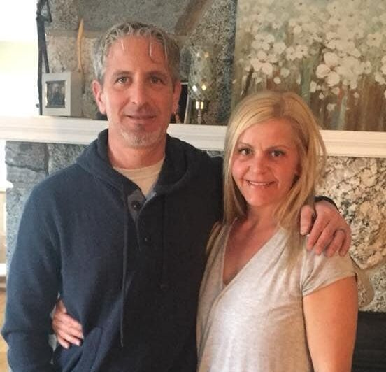 My husband, Mike, and I did everything we could to find help for our daughter's mental health needs.