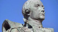 Le brise-glace Edward Cornwallis doit-il être
